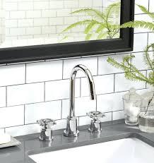 restoration hardware kitchen faucet kitchen faucets restoration hardware kitchen faucet image of