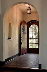 Energy Efficient Exterior Doors 2 Door Front Door Decoración Pinterest Front Doors Doors