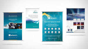 layout banner impresso banner pesquisa google tecnologia ideias pinterest searching