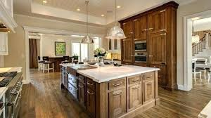 kitchen island with cutting board kitchen island with cutting board top kitchen island cutting board