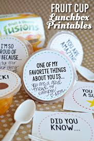 144 best back to ideas images on pinterest ideas