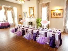 249 best images about tutu tiara tea party savvy s 1st sports themed party ideas the celebration society