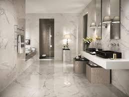 Expensive Bathroom Sinks Bathroom Lowes Bathroom Tile 23 Lowes Small Bathroom Vanities