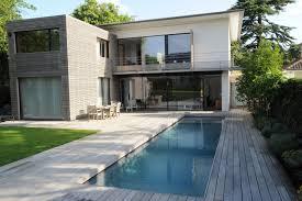 modele de terrasse couverte plafond terrasse travaux com
