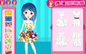 being fashion designer games android apps on google play