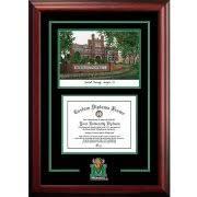 auburn diploma frame diploma frames