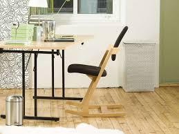 sedie ergonomiche stokke sedie ergonomiche modelli e prezzi design mag