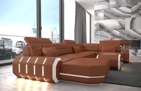 u shaped sectional sofa l canada sales 7899 gallery rosiesultan com