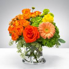 st louis florist s florist in st louis free local delivery no service fees