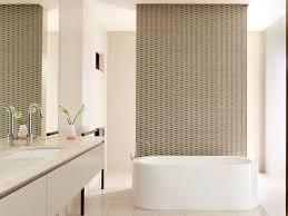 feature tiles bathroom ideas feature tiles bathroom ideas best 25 gray bathrooms ideas on
