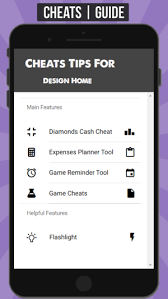 home design app tips and tricks cheats diamonds design home tricks on the app store
