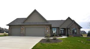 homes with mother in law suites search fort wayne indiana homes mike thomas associates realtors