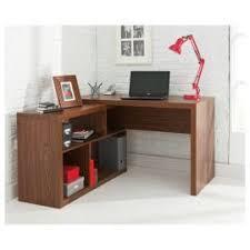 Tesco Computer Desk Extraordinary Tesco Office Desk Unique Inspiration Interior Home