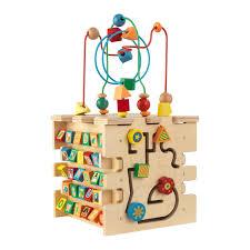 Toy Kitchen Set For Boys Boutique U0026 Specialty Toys Toys