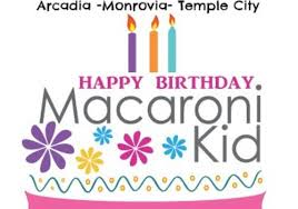 home depot hours black friday monrovia ca arcadia monrovia temple city sierra madre macaroni kid