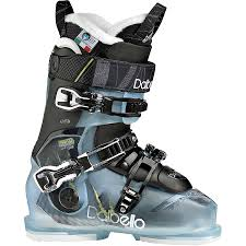 womens ski boots sale dalbello sports krypton chakra ski boot s backcountry com
