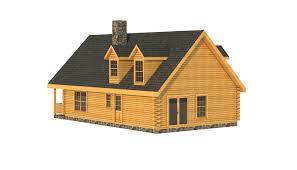 octagon log homes high definition 189y danutabois com