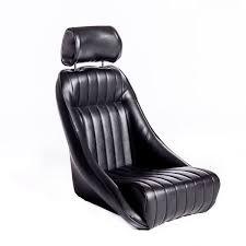 siege corbeau motorsport race seats seats harnesses corbeau seats