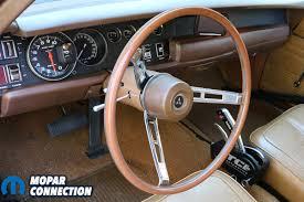 interior mopar connection magazine a comprehensive daily