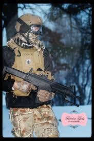 128 best airsoft guns images on pinterest airsoft guns pistols