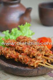 resep sambel goreng telur puyuh diah didi 619 best food indonesian cuisine images on pinterest indonesian