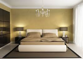 Bedroom Decorating Ideas With Yellow Wall Yellow Walls In Bedroom Cool 6 Modern Furniture 2011 Bedroom