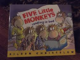 the most expensive children u0027s book ever the coffee table years