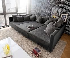 sofa liegewiese die besten 25 sofa ideen auf decke häckeln