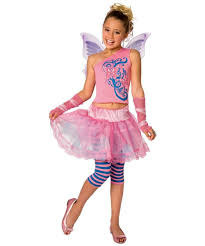 butterfly halloween costume butterfly fairy costume kids costume butterfly costumes