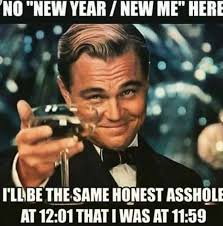 Funny Happy New Year Meme - happy new year meme meme humor and laughter