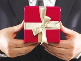 what are some unique corporate gifts for christmas in india quora