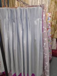 Pink And Grey Curtains Silver Grey Linen Style Fabric The Curtain Emporium