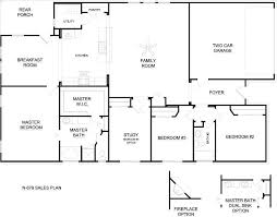 5 bedroom ranch house plans five bedroom ranch house plans bedroom up to date a 5 bedroom floor