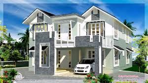 Pergola Off House by Pergola Design Inside House Kerala Youtube