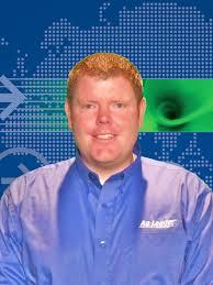 precision point blog ag leader technology
