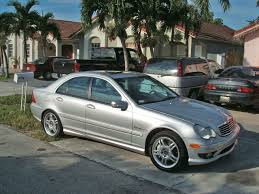 100 ideas mercedes benz c32 amg on habat us