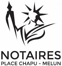 Chambre De Notaires De - chambre des notaires 37 fresh deux nouveaux membres la chambre des
