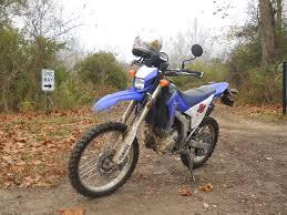 motocross atv com doug dunaway memorial motocross atv park oh adventure rider
