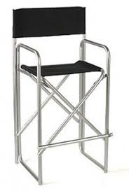 portable folding chairs foter