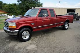 1996 ford f250 7 3 1996 ford f 250 7 3 powerstroke diesel 5 speed for sale