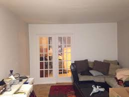 wall the partition temporary wall nyc pressurized wall nyc 50 06