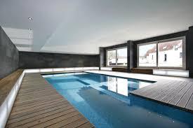 chambre d hote touquet avec piscine gîte le flot n g1640 à courset pas de calais