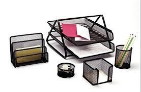Fun Desks Desk Office Desk Accessories Fun Uk Office For Desk Accessories