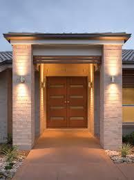 wall lights design kichler amazon outside wall light fixtures