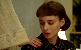 Picture Of Rooney Mara As Oscar Observation Why Isn T Rooney Mara Nominated For Best