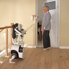 wheelchair stair lift cost new almaden ca 95042