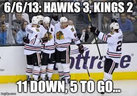 Blackhawks Meme - meme blackhawks 3 kings 2