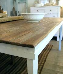 Modern Bench Dining Table Dining Table Rustic Farmhouse Round Dining Table Love Modern