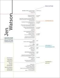 great resume layouts 17 best clean resumes images on pinterest resume layout resume