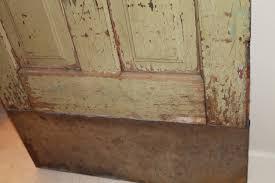 Make Barn Door by Remodelaholic Sliding Barn Door Pantry Makeover With Wood Slat